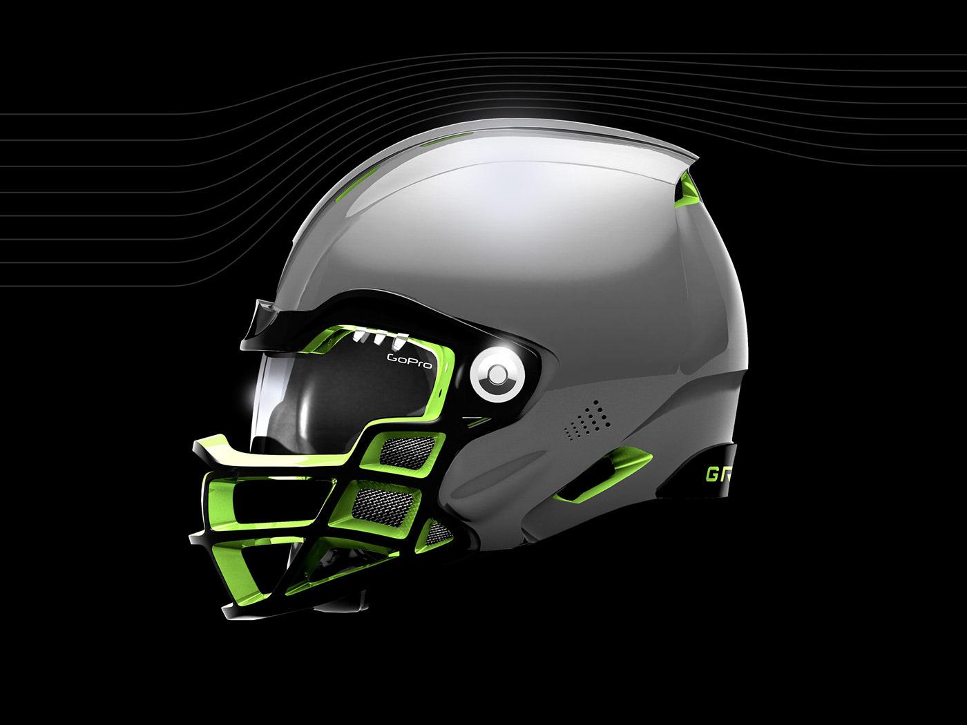 How To Paint A Football Helmet Black