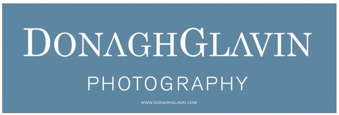 Donagh Glavin