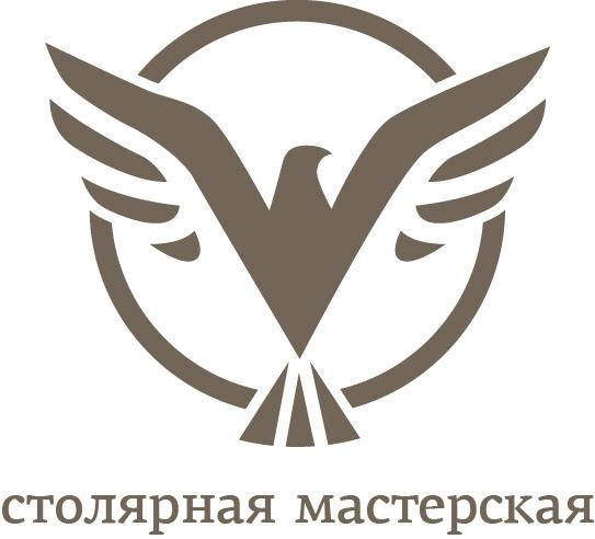 Victoriya Orel