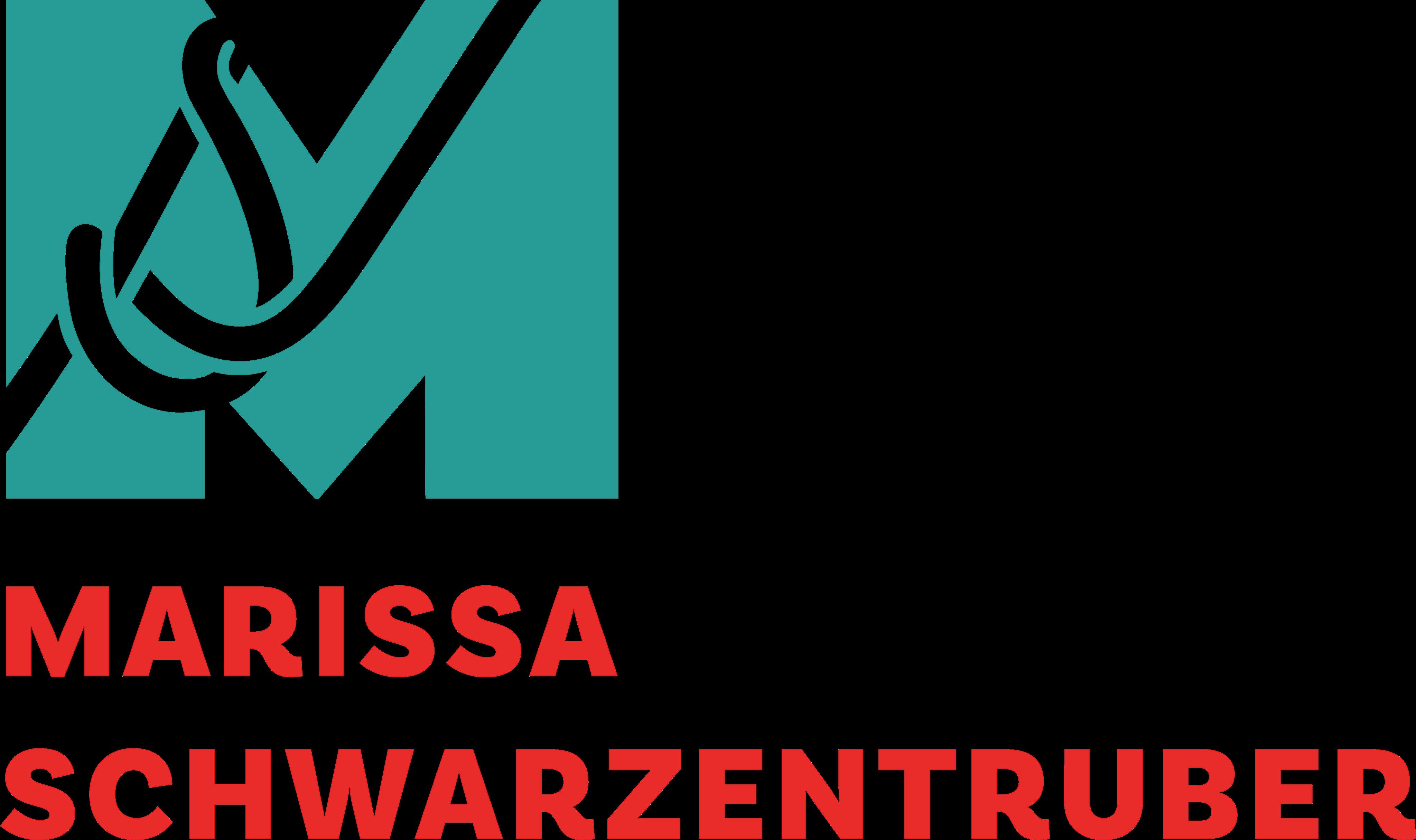 Marissa Schwarzentruber