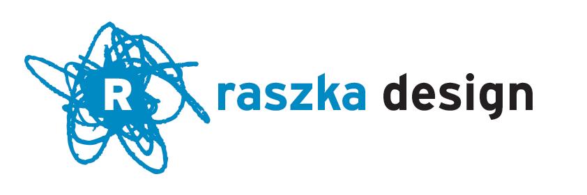 Raszka Design