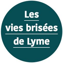 Les vies brisées de Lyme