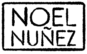 Noel Nunez