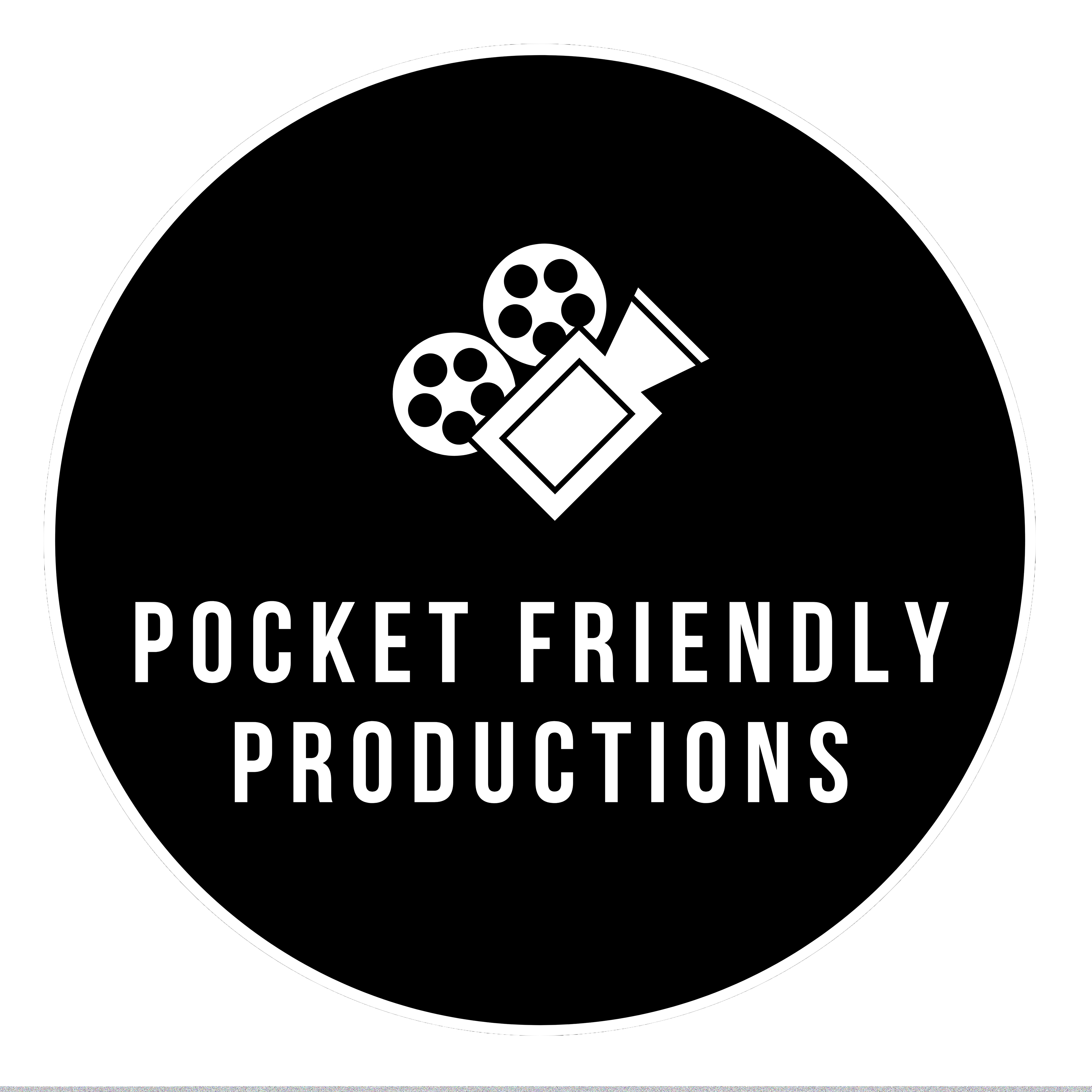 Pocket Friendly Productions
