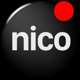 Nico Benedict