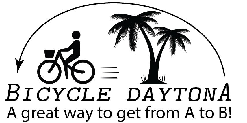 Bicycle Daytona