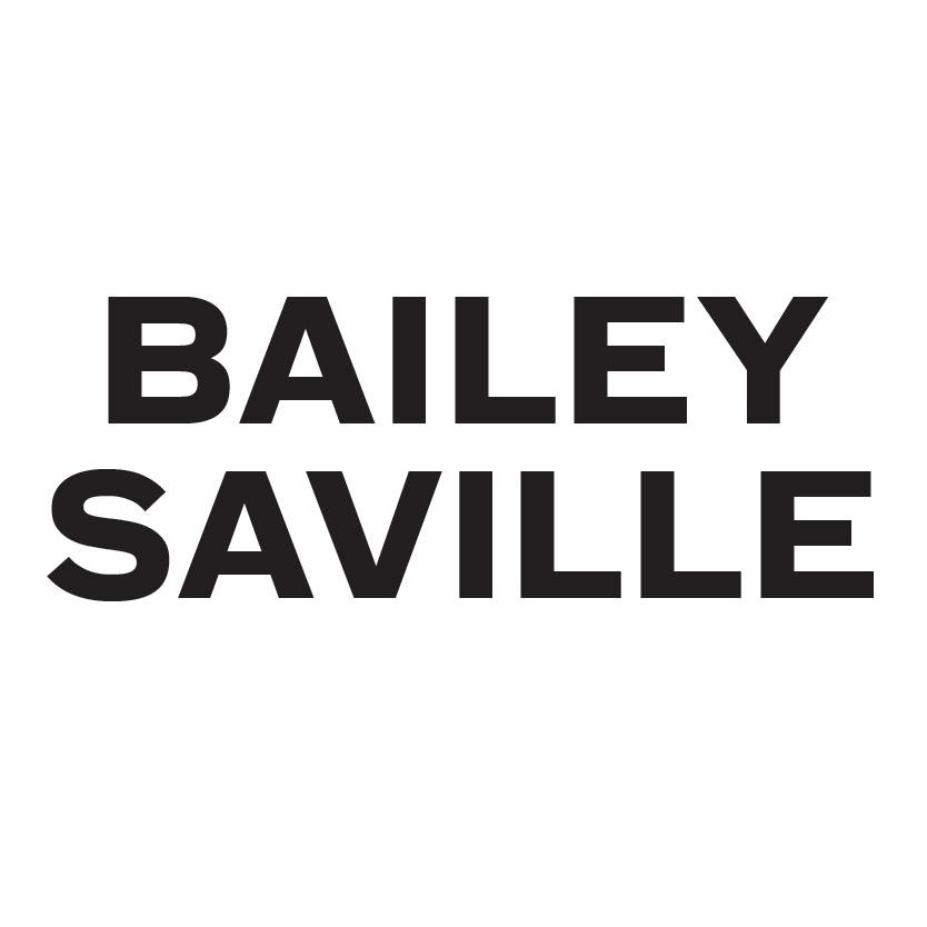Bailey Saville