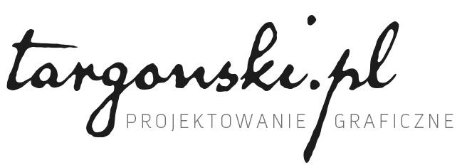 targonski.pl