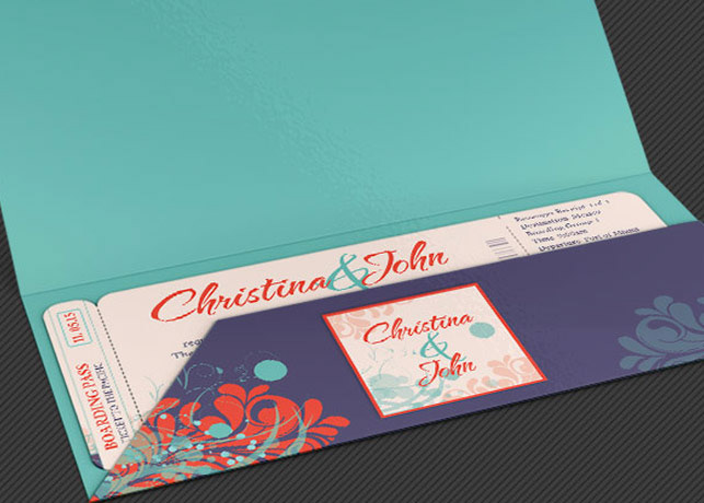 Michael taylor godserv print template portfolio wedding 1 325x8 photoshop wedding cruise boarding pass invitation template 1 375x825 photoshop wedding cruise boarding pass invitation jacket template stopboris Image collections