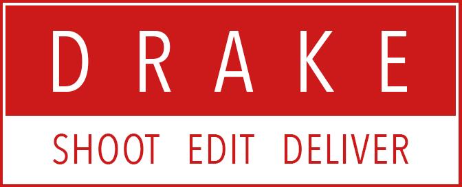 Jeffrey Drake