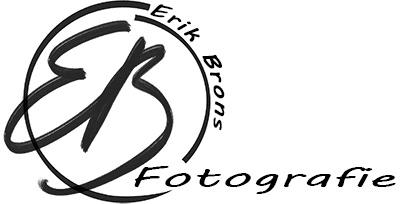 Erik Brons Fotografie