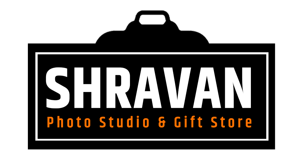 Shravan Photo Studio