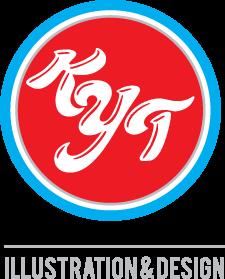 Karl Yvan Tagle