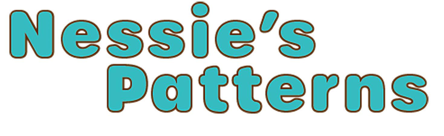 Nessie's Patterns