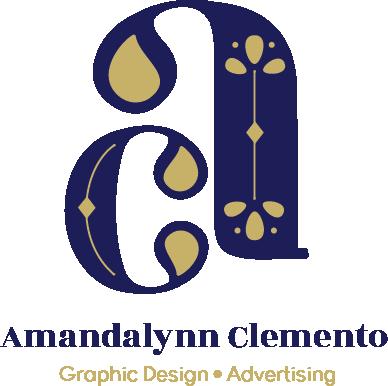 Amandalynn Clemento