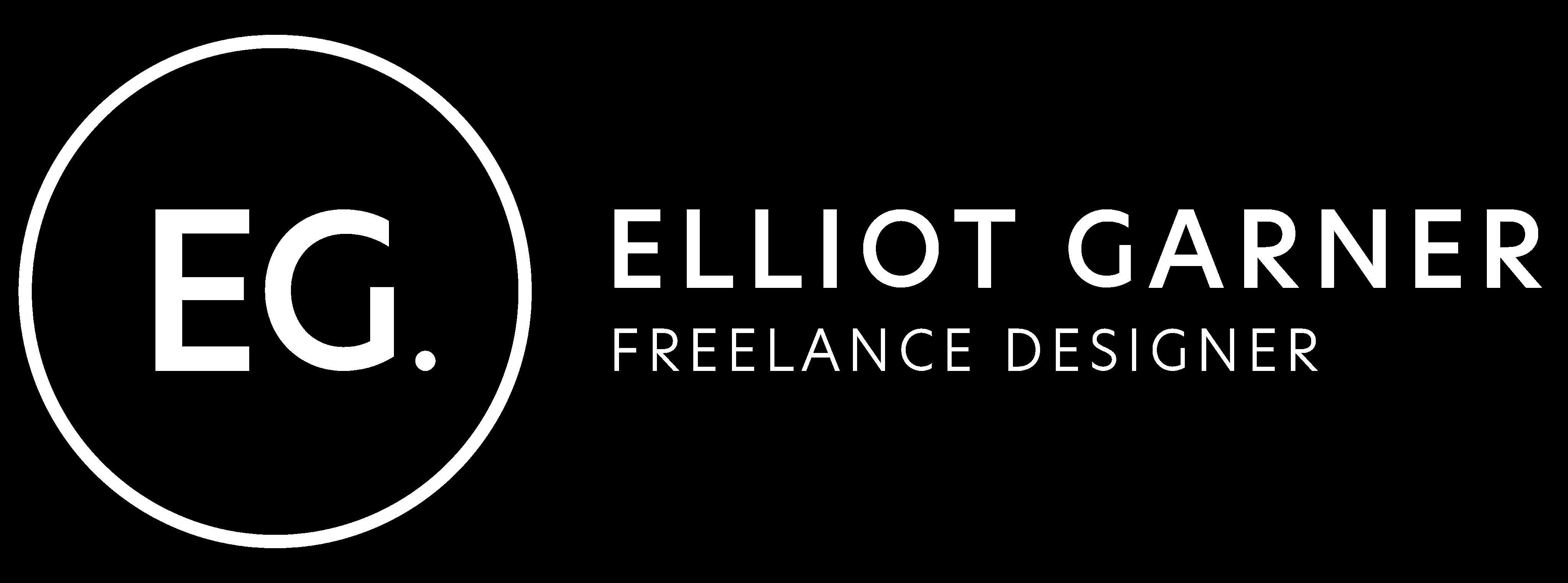 Elliot Garner