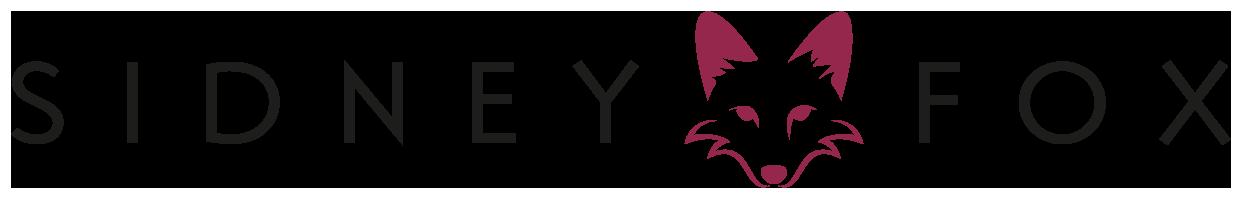 The Sidney Fox Design Agency