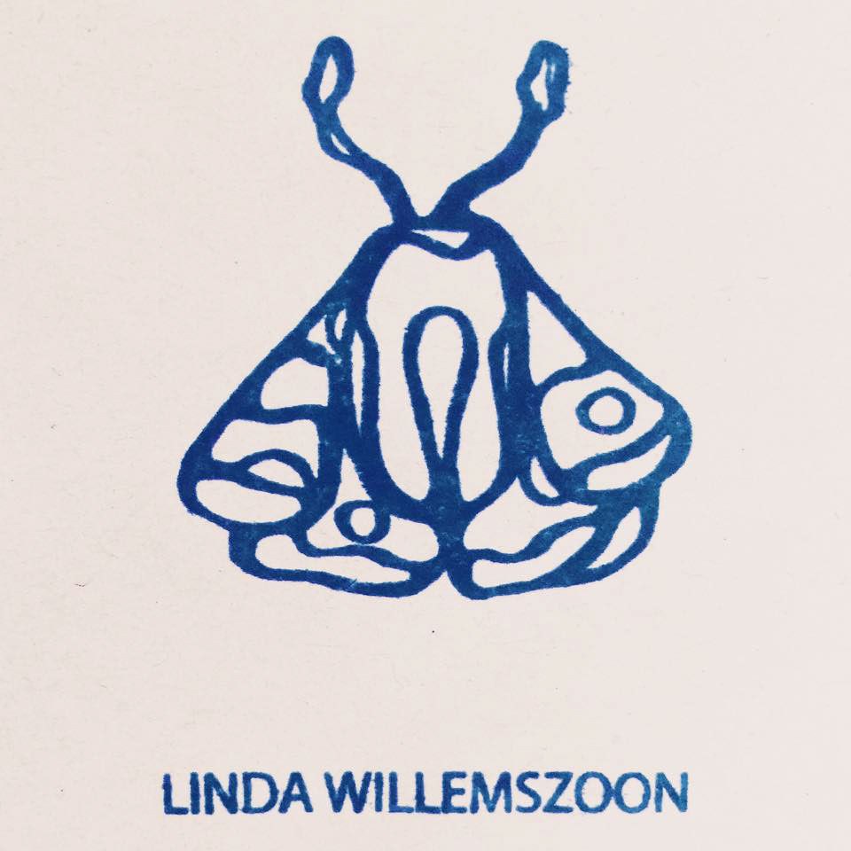 Linda Willemszoon