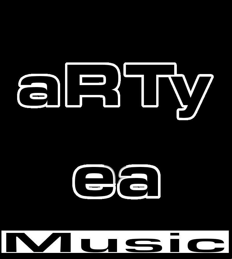 aRTyTea Music
