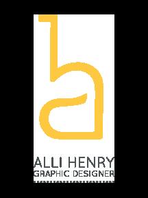 Allison Henry