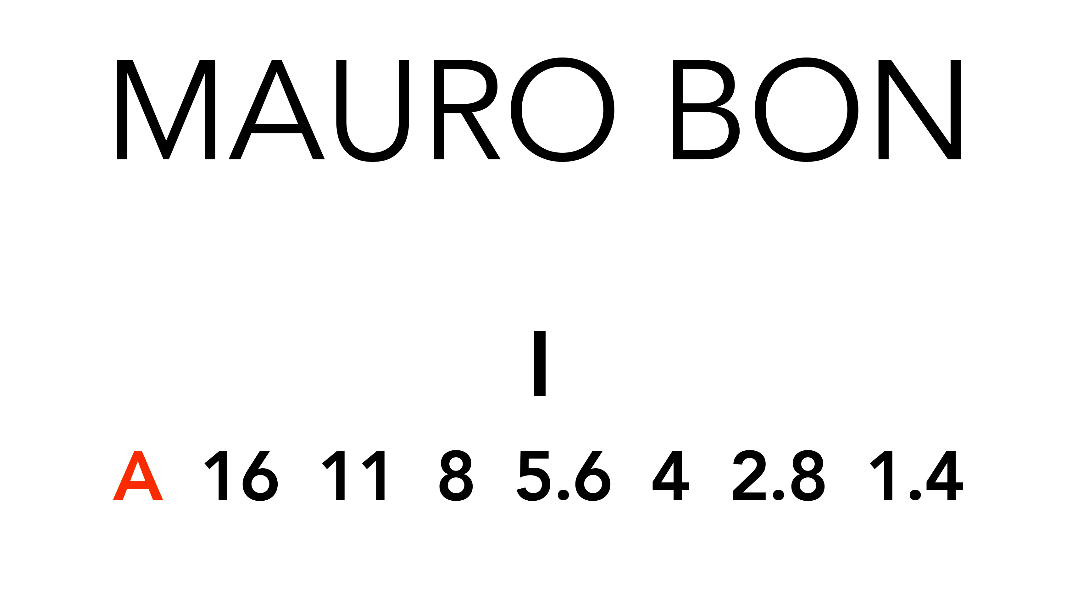 Mauro Bon