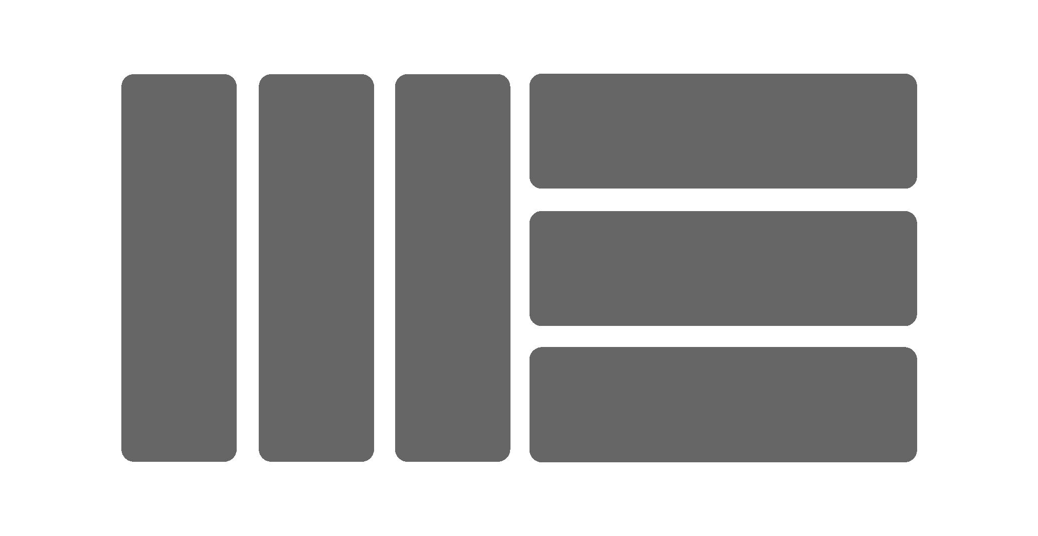 Mark Elster : Brand Design & Implementation