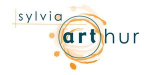 Sylvia Arthur