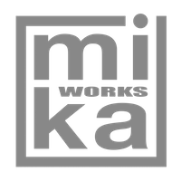 Mika Denny