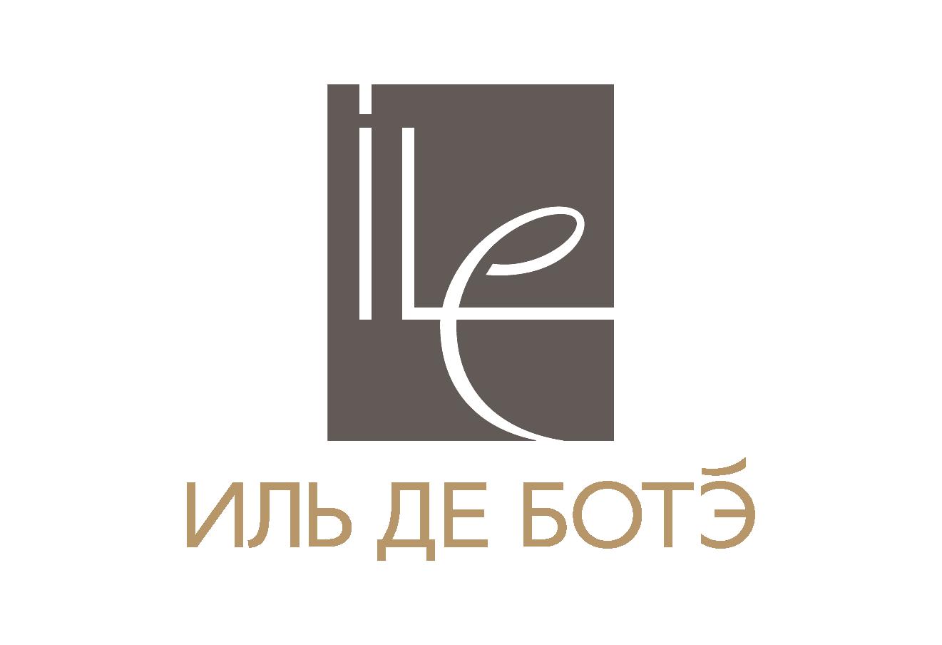 Сувенирные лавки иль де ботэ официальный сайт омск каталог товаров понижения