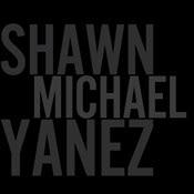 shawn yanez