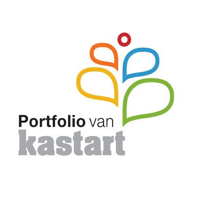 PORTFOLIO van KASTART