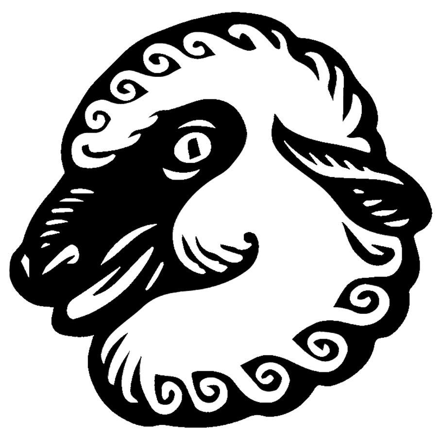 Flock Illustration & Design