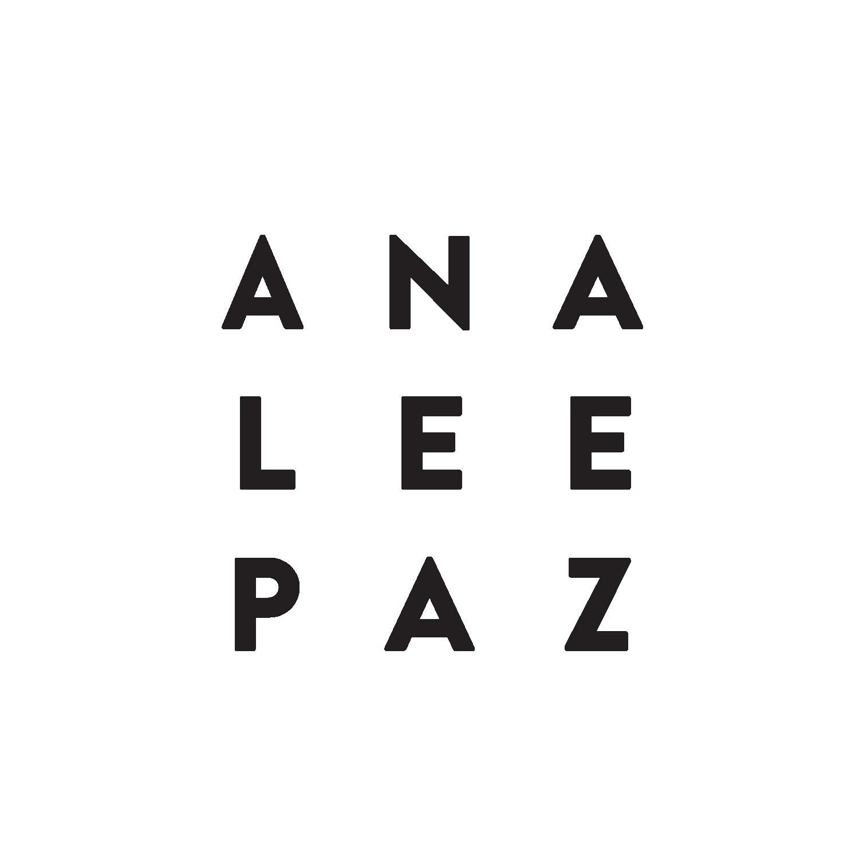 Analee Paz