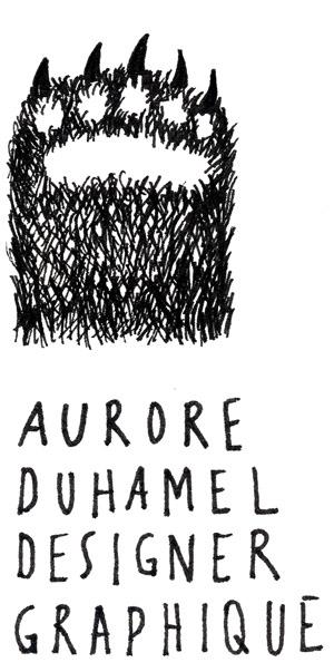 Aurore Duhamel