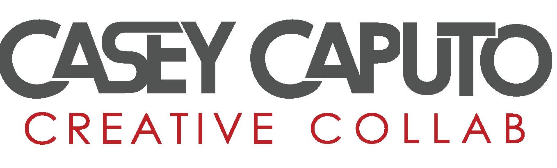 Casey Caputo