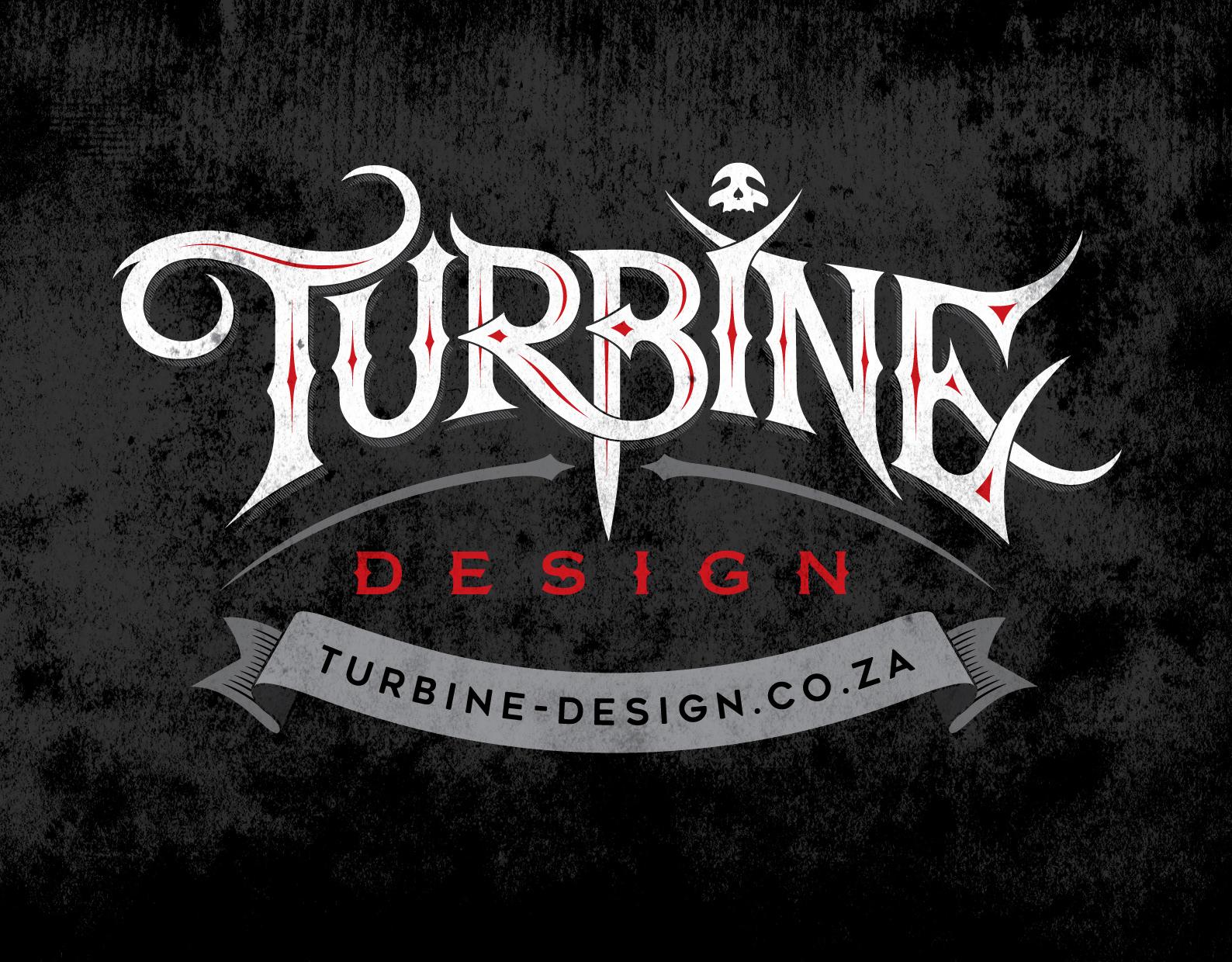 TURBINE-DESIGN 2e306692c7f