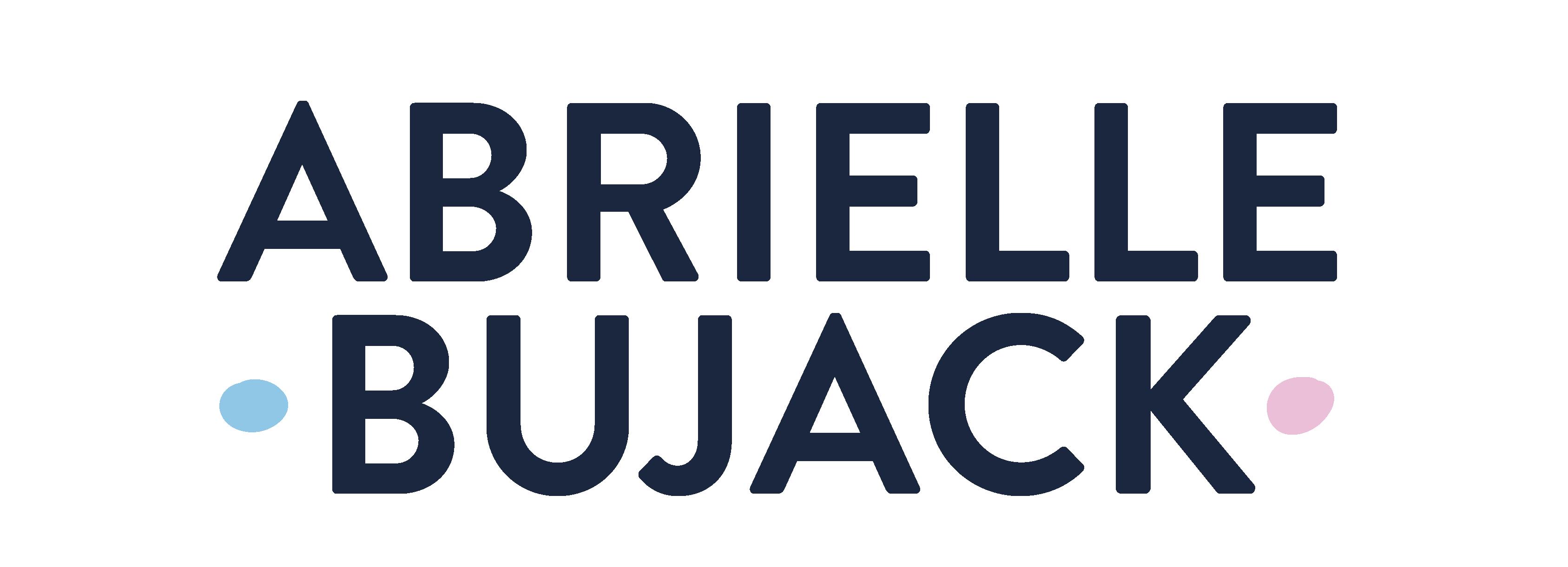 Abrielle Bujack