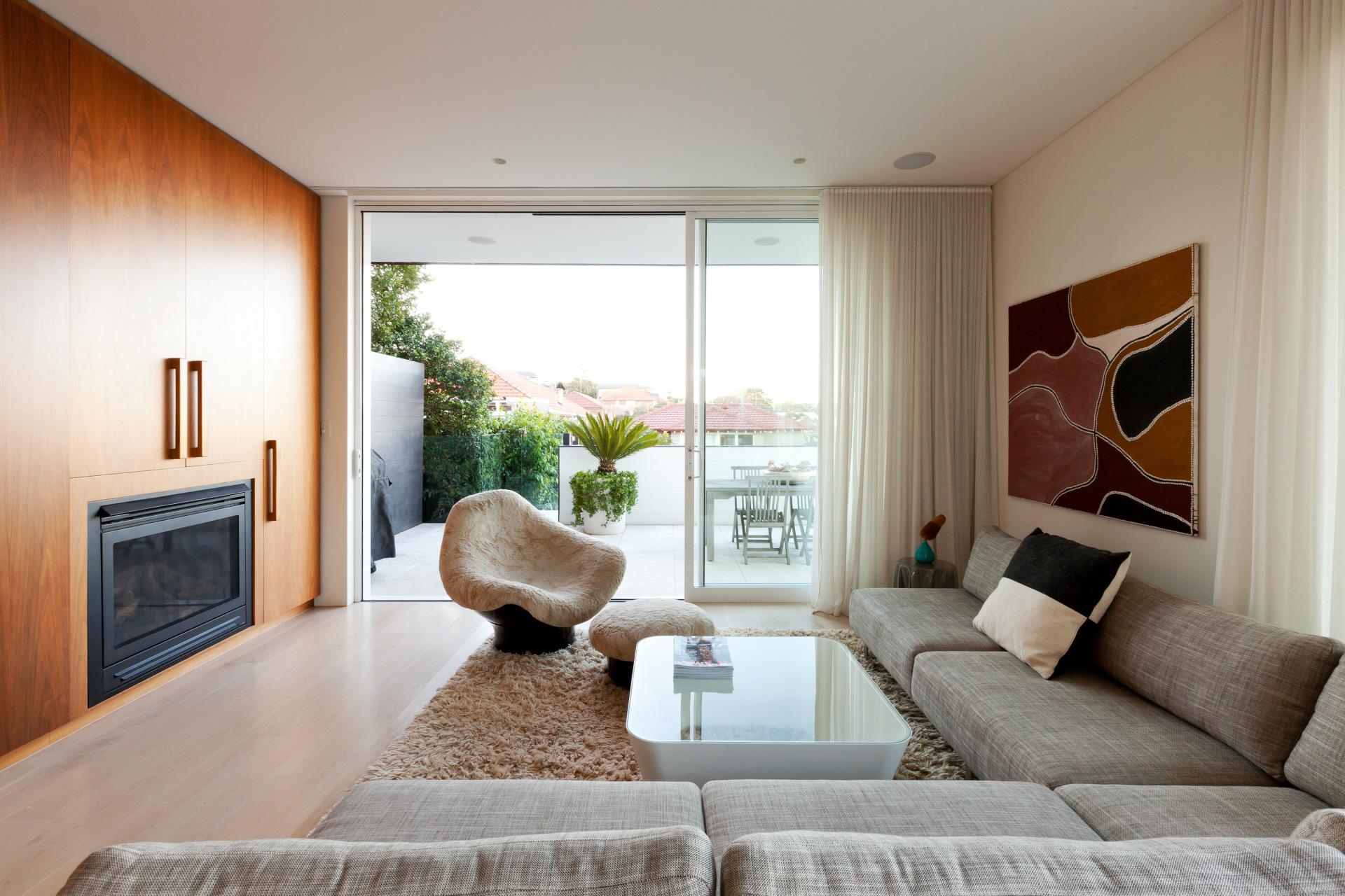 Completed in collaboration with Annie Benjamin Interior Design  http://anniebenjamin.com.au/