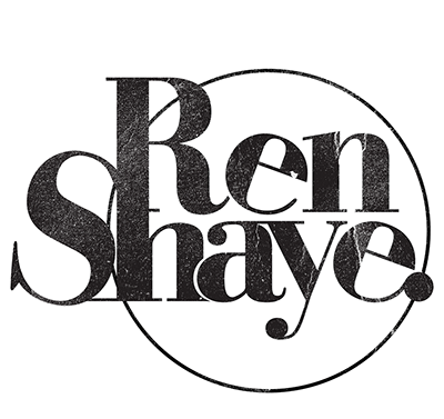 Ren Shaye