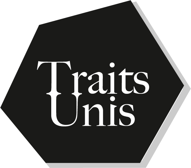 Traits Unis
