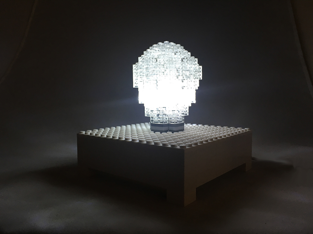 lego lighting. Lego Lighting L