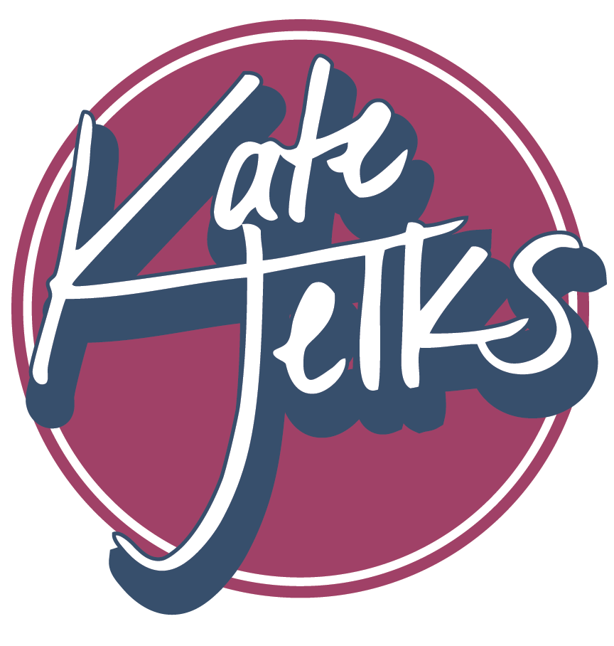 Kate Jelks