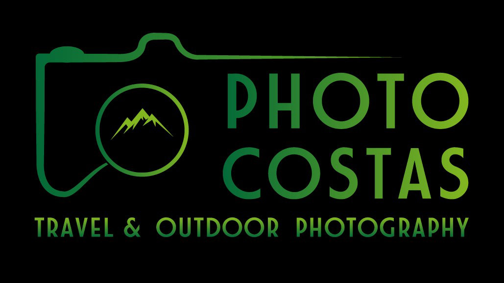 Photo Costas - Travel & Outdoor Photography