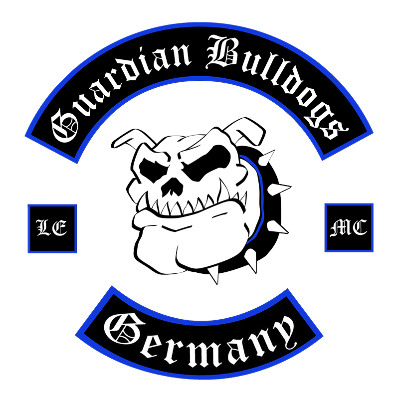 Guardian Bulldogs LEMC