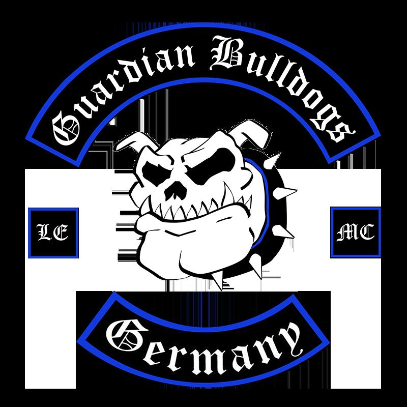 Guardian Bulldogs LEMC