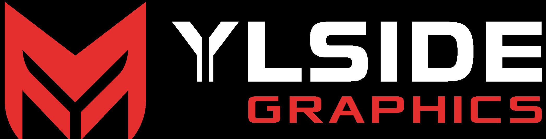 Ylside Graphics