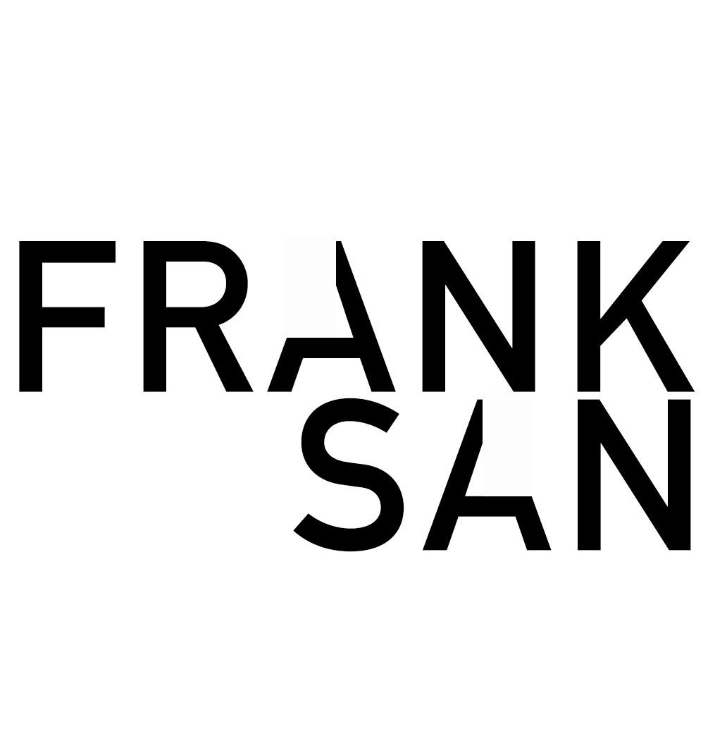 FRANKSAN
