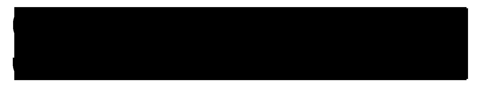 sammie saxon