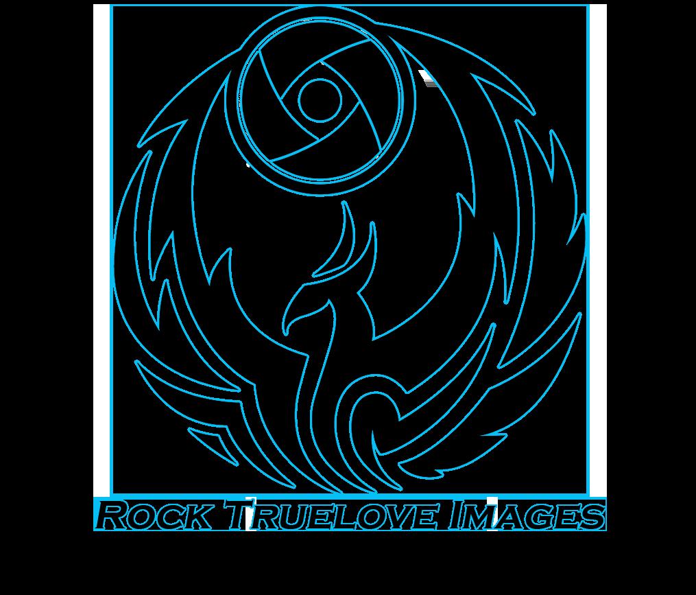 RockTruelove