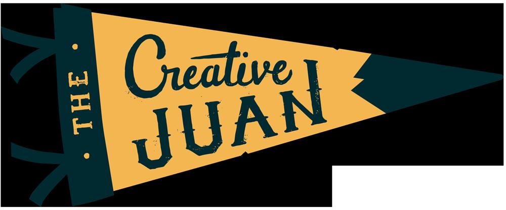 The Creative Juan